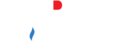 Beijer Oy logo