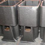 blasting-castings-g-1-1