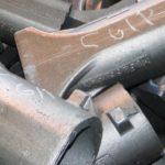 blasting-castings-g-1