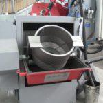blasting-machines-with-rotating-barrel-hr-1b-2_0