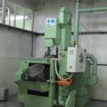 blasting-machines-with-rotating-barrel-hr-1b-3_0