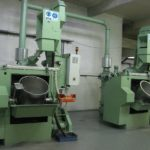 blasting-machines-with-rotating-barrel-hr-1b_0