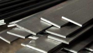 flat_steel