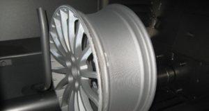 gostol-tst-blasting-wheel-rims-pp-1