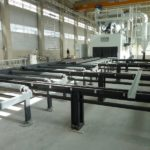 gostol-tst-roller-conveyor-shot-blasting-machine-p-2000x500_1_0