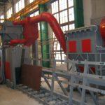 gostol-tst-roller-conveyor-shot-blasting-machine-p-2500-v_2_0