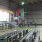 gostol-tst-roller-conveyor-shot-blasting-machine-p-600x400-basic-2_0