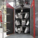 gostol-tst-spinner-hanger-shot-blasting-machine-vk-1700x2700_0