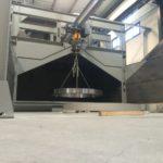 gostol-tst-spinner-hanger-shot-blasting-machine-vk-5500x500_0