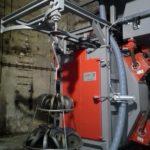 gostol-tst-spinner-hanger-shot-blasting-machine-vk-900x1200_0