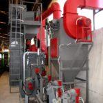 gostol-tst-tube-pipe-and-solid-bars-shot-blasting-machine-pc_3_0