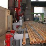 gostol-tst-tube-pipe-and-solid-bars-shot-blasting-machine-pc_5_0