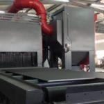 roller-conveyor-shot-blasting-machine-p-2000x500