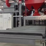roller-conveyor-shot-blasting-machine-p-2000x500_4