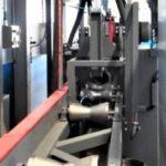 tube_blasting_machine_1