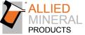 Allied Mineral logo