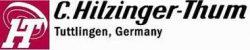 Hilzinger logo