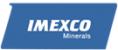 Imexco logo