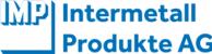Intermetall logo