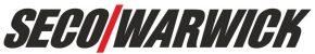 Logo_Seco-warwick