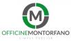 Montorfano logo