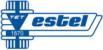 TET Estel logo
