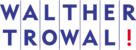 Trowal logo