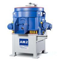 WT-AM-2-Farbe-k