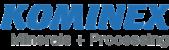 kominex_logo