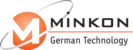 minkon_logo